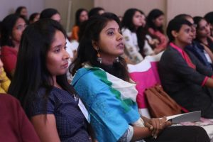 India Pharma Week - Women in Pharma