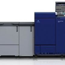 Konica Minolta To Showcase Its Latest Bizhub and Accurio Press Series Solutions at PAMEX 2017