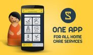 India's leading on-demand home services startup Timesaverz announces its operations in Chennai