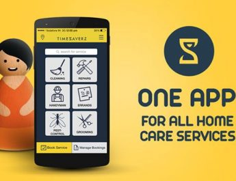 Leading on-demand home services startup Timesaverz announces its operations in Chennai