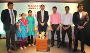 NASSCOM Foundation imparts Employability Skills to 100+ Persons with Disabilities through its First Centre of Excellence