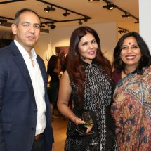 BoConcept India launches its second Flagship store in India