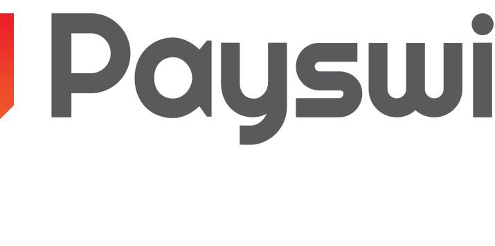 Paynear is now Payswiff - Rebranding