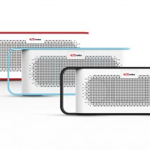 Enjoy Unchained Melodies In Ungripped Joy With Portronics SoundGrip