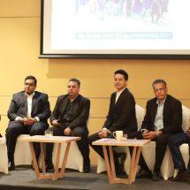 Hilton Launches Hilton Garden Inn in Lucknow