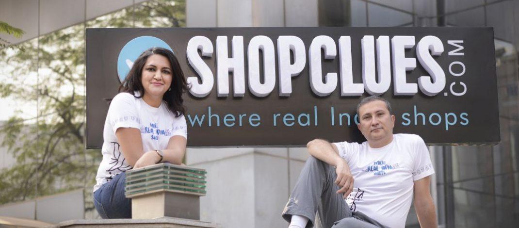 ShopClues Hackathon SPARK-3, the idea battle for Gen-Next Entrepreneurs