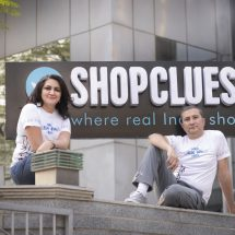 ShopClues Hackathon SPARK-3, the idea battle for Gen-Next Entrepreneurs