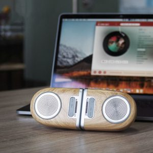 Toreto Unveils Iconic Twin Magno Speaker - 11 TOR 310