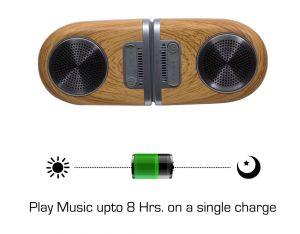 Toreto Unveils Iconic Twin Magno Speaker - 12 TOR 310