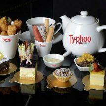 Typhoo's Tea Drinking Etiquette – the British Way!