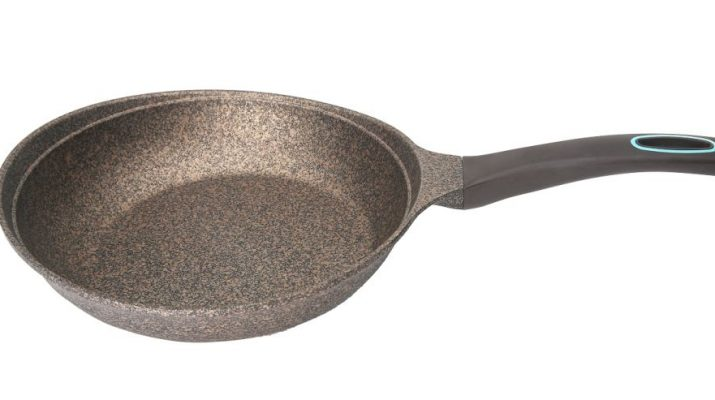 Wonderchef unveils new range of Kitchenware for the New Year - Jaisalmer Fry Pan