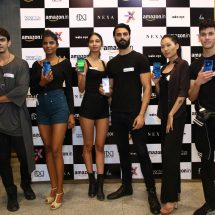 6 new faces emerge as Face of Honor and will walk the ramp for Rina Dhaka at AIFW AW'18