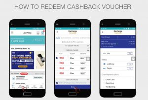 ASUS teams up with Reliance Jio for Jio Football Offer - How to redeem