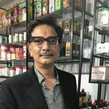 100 year old Baidyanath opens its 1st retail store Ayurvedant in Delhi
