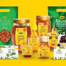 Apis India expands portfolio with Dates, Fruit Jam, Green Tea & Pickle