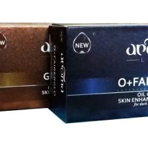AromaLeaf launches range of Facial Kit