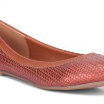 Bata Insolia Weave Collection – Bata Weaves a Collection of Footwear You Want to Live In!