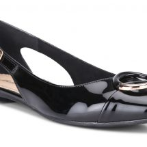 Classic Ballet Flats from Bata India