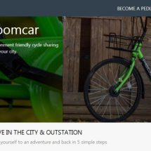 Zoomcar launches cycle sharing service PEDL at IIT Bombay