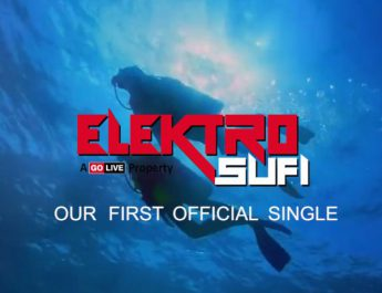 Elektro Sufi is coming up with first ever original Yeh Safar - Photo Still 2