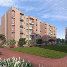 Mahindra Lifespaces – HDFC Capital launch affordable homes, Happinest – Palghar