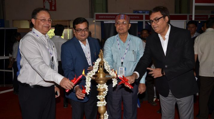 Indias biggest travel show network - TTF Chennai 2018 series kicks-off
