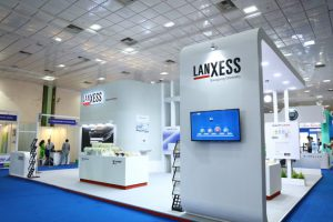 LANXESS participates in Water Todays Water Expo 2018 in Chennai - Pic 2
