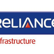 Reliance Infrastructure bags EPC contract for Uppur Thermal Power Project
