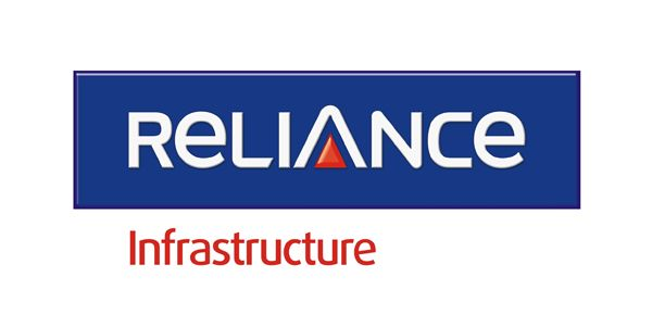 Reliance-Infrastructure-Logo