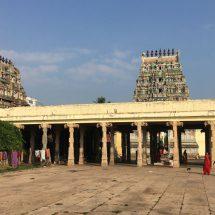 ஸ்ரீ சட்டைநாத ஸ்வாமி கோயில் – சீர்காழி