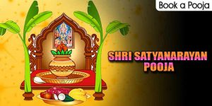 Shemaroo Entertainment Launches HariOm An All Inclusive Hindu Devotional App - Satyanarayan