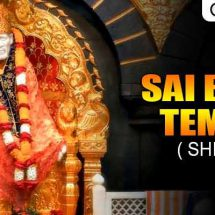 Shemaroo Entertainment Launches HariOm An All Inclusive Hindu Devotional App