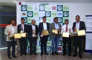 Tata Power Skill Development Institute lauded with Global HR Skill Development Award 2018