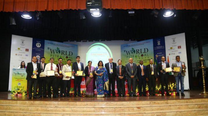 Tata Power Skill Development Institute lauded with Global HR Skill Development Award 2018 Main