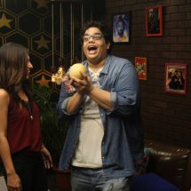 Vh1 brings back its homegrown show Vh1 Inside Access with MissMalini Season 2