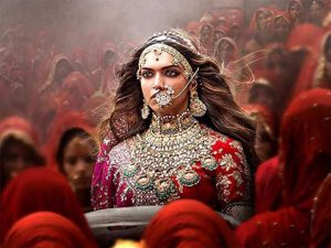 Why Padmaavat in 3D almost didnt happen