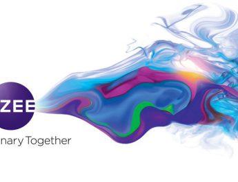 ZEE - Corporate Logo - Founder - Subhash Chandra