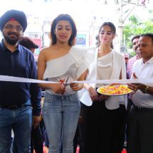 Aptronix Launches its 25th Store and 9th Service Centre in Vizag, India