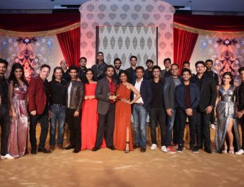 Disney's Aladdin - The Spectacular Broadway-Style Musical To Light Up The Indian Stage With BookMyShow Cast