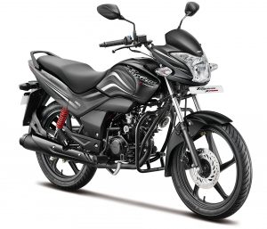 Hero Motocorp launches New Passion Pro and Passion XPro 2