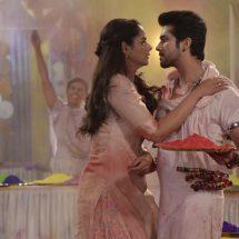 Ikyawann – Friendship or love! What's cooking between Prachi and Namish?