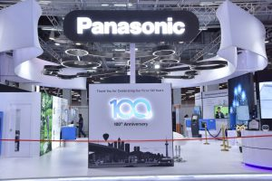 Panasonic India Introduces New Line of Energy Storage Solutions