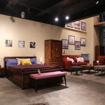 Pepperfry launches studio and fulfilment centre in Indore