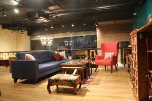 Pepperfry Studio Indore 4