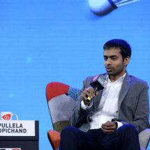 Best of India Today Conclave 2018: When great minds met, spoke and also had fun