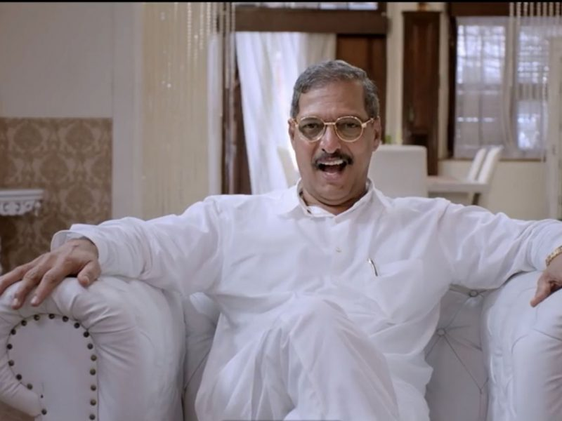 Rajinikanth starrer - Pa Ranjith - Kaala - 6