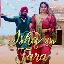 USA to witness the grand music launch of  upcoming film Subedar Joginder Singh!