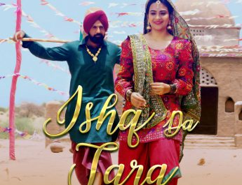 USA to witness the grand music launch of upcoming film Subedar Joginder Singh - IshqDaTaara