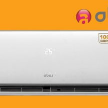 ABAJ launches energy efficient inverter Split Air Conditioners