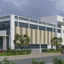 Aster DM Healthcare Ltd to launch 500 Bed Multi Specialty Hospital in Chennai